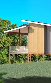 green homes by lifestyle granny flats brisbane