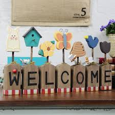 welcome home decorations welcome home decoration ideas inspiring nifty welcome home gift