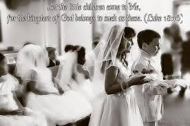 my communion holy communion quotes prayer totus tuus family