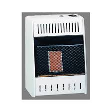 amazon com kozy world kwn109 6k btu natural gas infrared wall