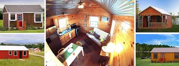 tiny houses on foundations 5 reasons to own permanent tiny house vs a tiny house on wheels