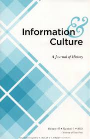 about information culture