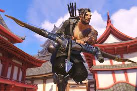 does gamestop price match amazon black friday prices get your overwatch copy a day early at amazon best buy gamestop