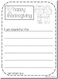 Thanksgiving Writing Paper How To Make Sure Your Essay Writing Company Is Competent Writing