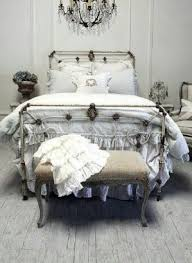 Best In A Beautiful Bedroom Images On Pinterest Bedrooms - French shabby chic bedroom ideas