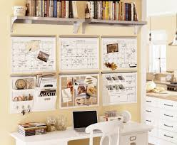 Decorating Ideas For Small Office Space Cool Home Office Organization Tips Has Office Desk Ideas Design Of