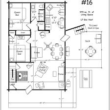 floor plans cabins 18 cabin floor plans 2 bedroom cabin floor plans afdop org