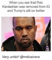 Meme Twitter - 25 best memes about twitter memes twitter memes