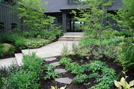 Front And Backyard Landscaping Ideas Patio And Walkway Designs Home Interior Design And Furniture