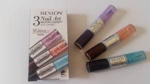 tk maxx nail varnish haul 2 popmodblog popmodblog