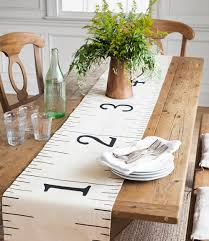 what is a table runner diy table runners that will add an interest to the table