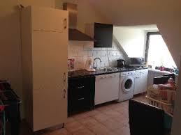 waschmaschine in küche küche ikea faktum inkl e geräten waschmaschine dortmund