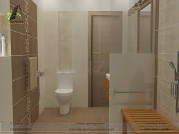bathroom design companies shonila com