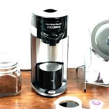 single serve grind and brew – itfastmediaub