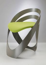 design your house with the designer contemporary chairs