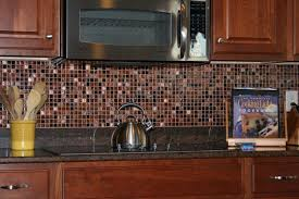 Backsplash Tile Images by Urgent Backsplash Ideas Needed Acurazine Acura Enthusiast