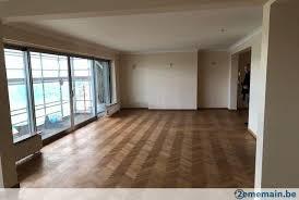 chambres louer appartement à louer à liège 3 chambres 2ememain be