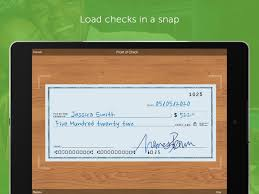 how to put a check on a prepaid card brink s money prepaid android apps on play