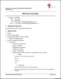 templates for business agenda business agenda exles tire driveeasy co