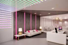 retail u0026 office design service u2013 boldform designs commercial portfolio
