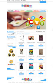 ebay store template 28 images bike shops it s easy to get a