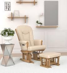 nursery grey glider chair swivel glider recliner double