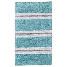 Fieldcrest Luxury Bath Rugs Second Bathroom Bathmat Fieldcrest Luxury Accent Bath Rug 19 3