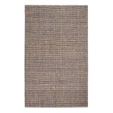adobe ft orian rugs georgetown adobe 5 ft 3 in x 7 ft 6 in