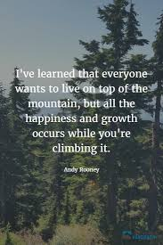 Living In The Mountains by The 25 Best Andy Rooney Ideas On Pinterest Small B Simple
