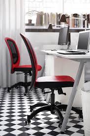 Ikea Office Swivel Chair 73 Best Ikea Business Images On Pinterest Ikea Office Ideas And