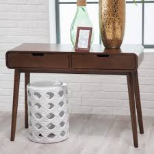 coffee table marvelous chest coffee table coffee table with