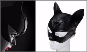 Catwoman Halloween Costume Dark Knight Rises Compare Prices Rises Catwoman Shopping Buy Price
