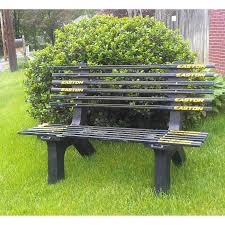 Plastic Garden Tables And Chairs Recycled Outdoor Benches Simple Outdoor Com
