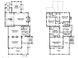southern plantation house plans 100 cottage floor plans southern living best 25 southern