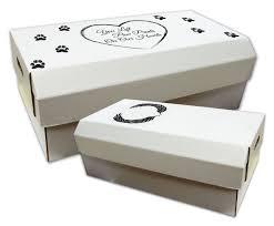 pet caskets cremation caskets funeral caskets caskets for cremation