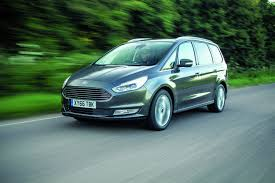 mpv car what car car of the year awards 2017 ford galaxy 2 0 tdci 150 zetec