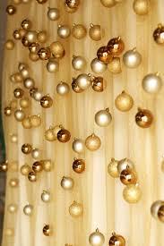 Wedding Backdrop Gold The 25 Best Christmas Backdrops Ideas On Pinterest Ornaments