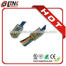 phone rj11 rj45 wiring diagram phone cable diagram rs232 cable