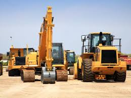 heavy equipment cleaning troy albany ny fretto industrial