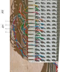 wiring diagrams rj11 wiring bt telephone socket telephone