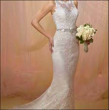 where can i sell my wedding dress where can i sell my wedding dress locally evgplc