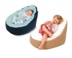 small bean bags for kids foter