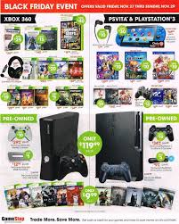 gamestop bf 2015 ad out neogaf