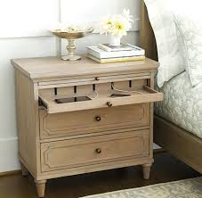 extraordinary chic nightstand pictures best image engine