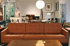 canape florence knoll canap knoll canap knoll with canap knoll free palettes pretty in