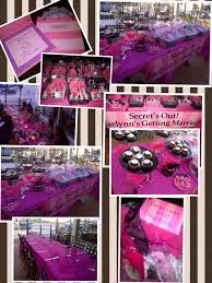 Victoria Secret Bedroom Theme 71 Best Victoria U0027s Secret Themed Bridal Shower Images On Pinterest