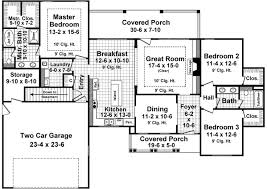 First Floor Plan House 58 Best House Plans Images On Pinterest Small House Plans House
