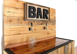 bar rentals bend oregon bar rental