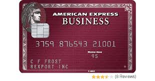 Discover Business Card Review The Plum Card From Amex Open Amazon Com Credit Cards