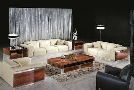 living room furnitures emejing modern contemporary living room furniture photos